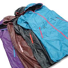 raincoat_long